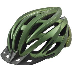 ORBEA H 10 Helmet Dark Green